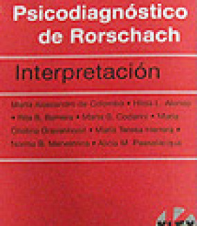 <span>INTERPRETACIÓN</span>