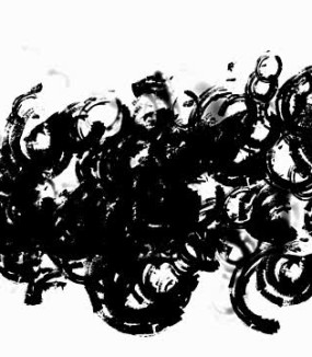 El Rorschach en la evaluación de daño psíquico. Luz: Una niña periciada víctima de incesto