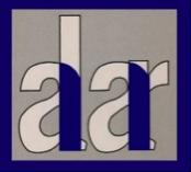 ALAR log